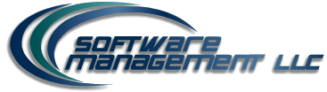 SoftwareManagementLogo